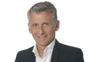 Dr. med. Ganter