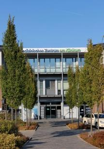 Medizinische Zentrum