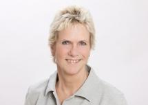 Frau Schnittker