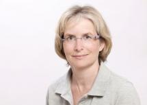 Frau Schwenker